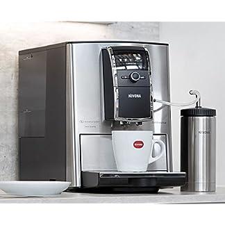 Nivona-CafeRomatica-859-OneTouch-Kaffeevollautomat
