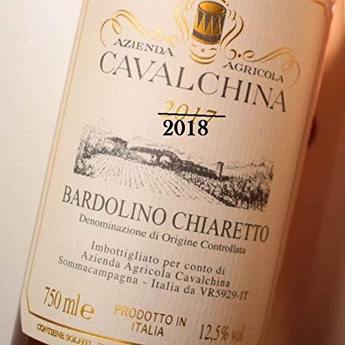 Bardolino-Chiaretto-2018