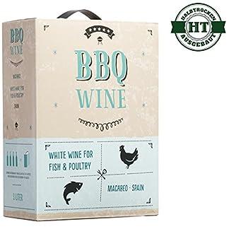 Weiwein-Spanien-Bag-in-Box-BBQ-Wein-Macabeo-30L-VERSANDKOSTENFREI