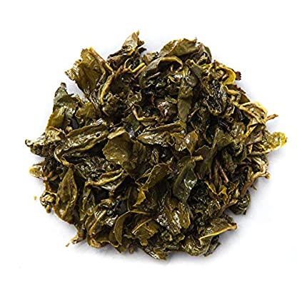 Organic-Jin-Xuan-Oolong-Taiwanesischer-Tee-Oolong-Tee-direkt-vom-Bauern-aus-Taiwan-cremig-milchig-floral-fruchtig