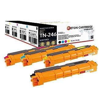 4-Original-Reton-Toner-je-2800-Seiten-CYM-Schwarz-3200-Seiten-kompatibel-zu-TN-242-TN-246-fr-Brother-HL-3142cw-HL-3152cdw-HL-3172cdw-MFC-9332cdw-MFC-9142cdn-MFC-9342cdw-DCP-9022cdw