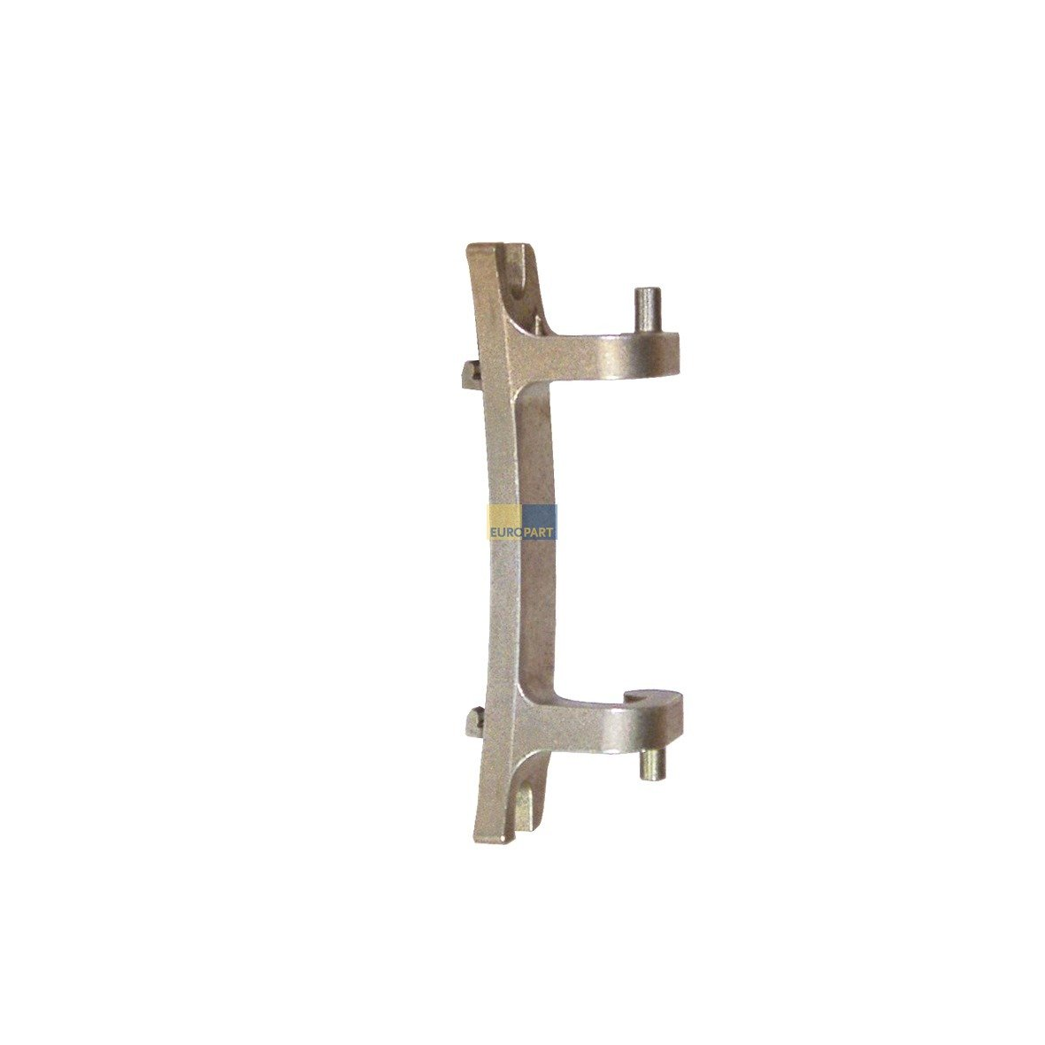 ORIGINAL-Trscharnier-Frontlader-Waschmaschinen-00171269