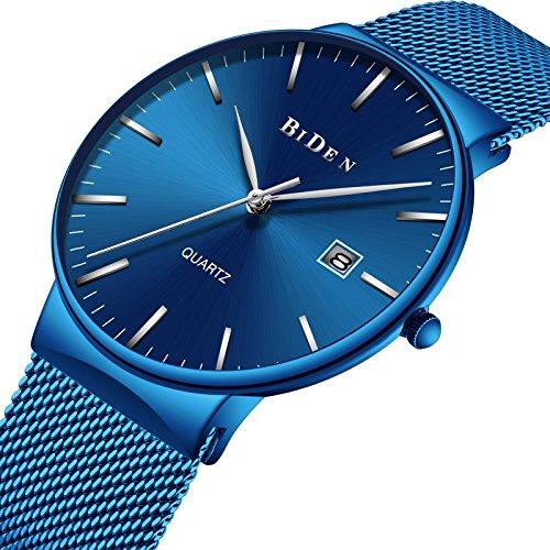 ZRSJ-Uhr-mit-Armband-B0047