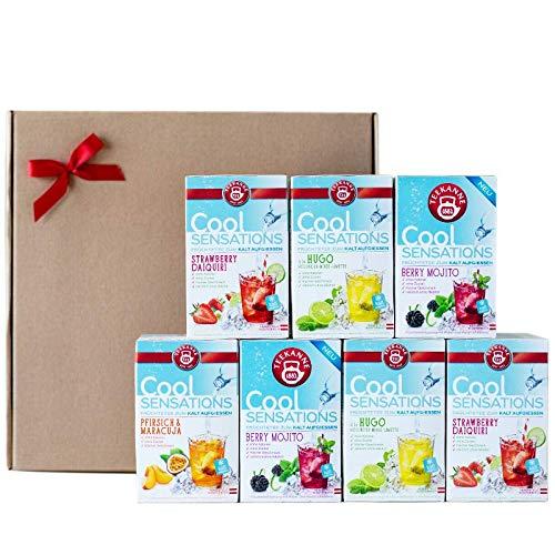 Teekanne-sterreich-Geschenksset-Cool-Sensations-800-g