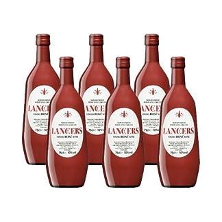 6-Flaschen-Lancers-Ros-NV-Roswein