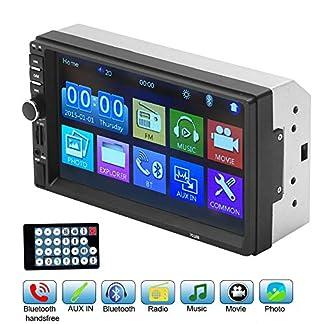 JuneJour-Doppel-Din-Auto-Stereo-Bluetooth-Radio-Video-Player-7-Zoll-Touchscreen-Auto-Video-Stereo-Auto-MP5-Player-Untersttzung-FM-Android-Telefon