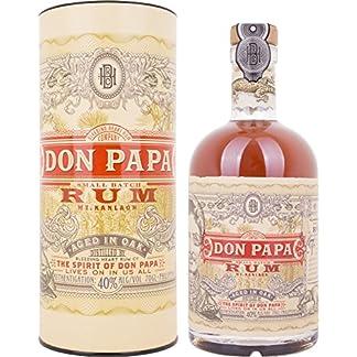 Don-Papa-Rum-mit-Geschenkverpackung-1-x-07-l
