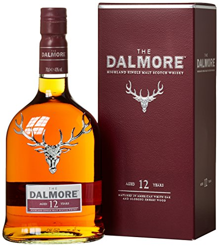 Dalmore-12-Jahre-Single-Malt-Scotch-1-x-07-l