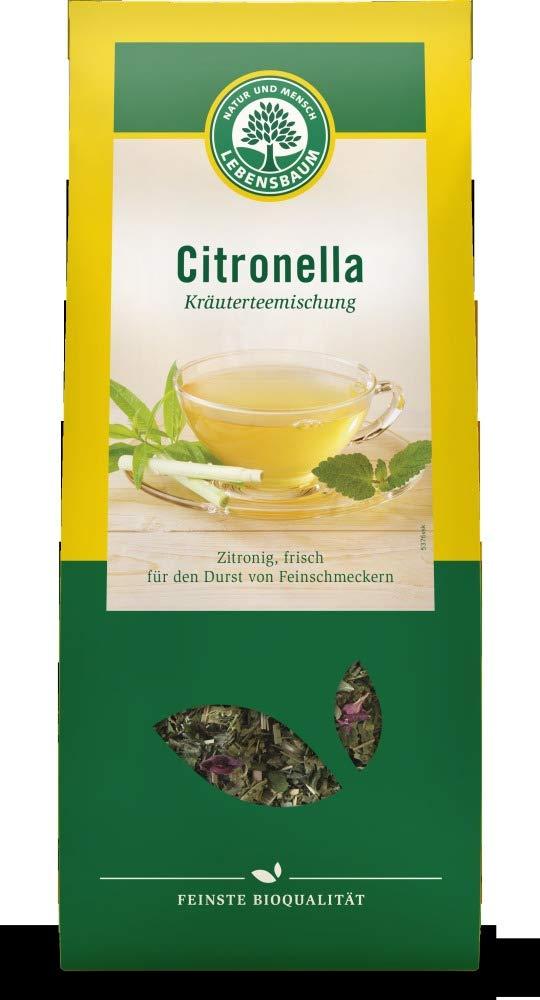 Lebensbaum-Bio-Citronella-1-x-75-gr