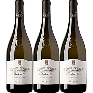 Castello-Banfi-Fontanelle-Chardonnay-2016-trocken-3-x-075-l