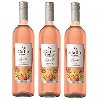 Gallo-Family-Spritz-Pfirsich-Nektarine-55-vol-3-x-075l