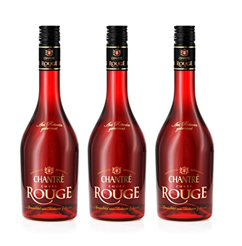 Chantr-Rouge-3-x-07-l