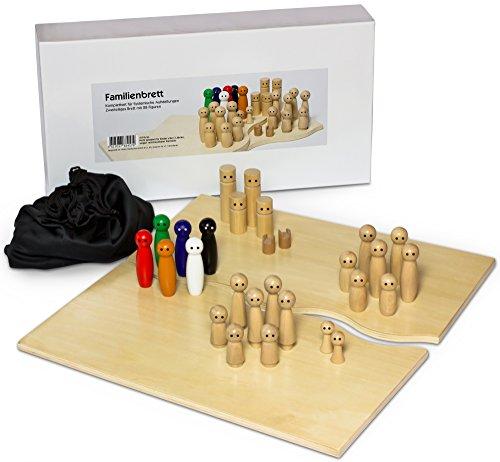 Familienbrett-Systembrett-Set-mit-28-Figuren-aus-hochwertigem-Holz