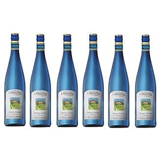 Langguth-Vinothek-Rivaner-Riesling-halbtrocken-6-x-075-l