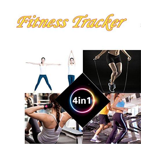 Multifunktions-fitness-tracker-smart-armband-Schrittzhler-Herzfrequenz-und-schlaf-monitor-Led-Waterproof-Rufen-sie-an-und-massieren-erinnerung-Bluetooth-armband-C