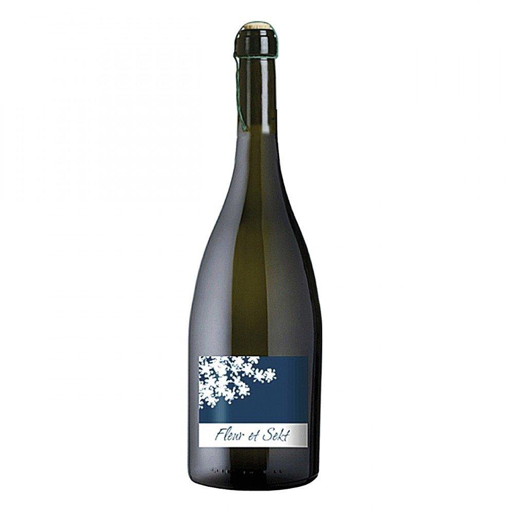 Riegel-Fleur-et-Sekt-750-ml-Bio