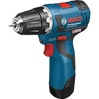 Bosch-Professional-Akku-Bohrschrauber-GSR-12V-20-Nm-Drehmoment-2-x-2-0-Ah-Akku-EC-Motor-12V-L-BOXX-06019D4000