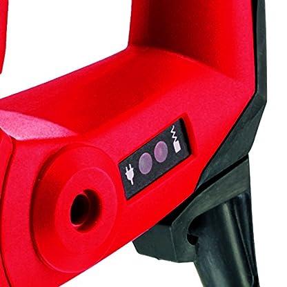 Einhell-Bohrhammer-TE-RH-32-E-1250-W-5-J-Bohrleistung–32-mm-SDS-Plus-Aufnahme-Metall-Tiefenanschlag-Vibrationsdmpfung-mit-Andruckanzeige-Koffer-Virtual-Bundle