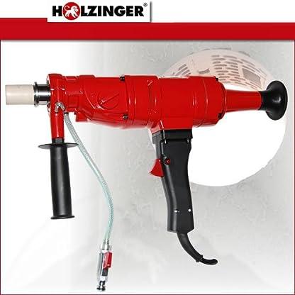 Holzinger-Kernbohrmaschine-HKB1500-80