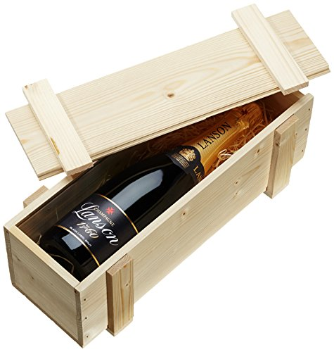 Lanson-Black-Label-Brut-in-Holzkiste-1-x-075-l