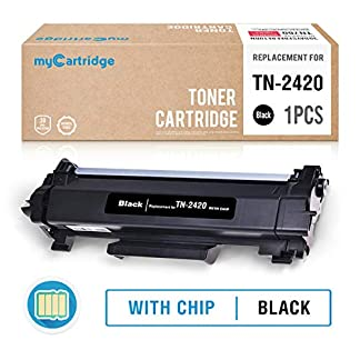Mycartridge-kompatibel-Brother-TN-2420-TN2420-Toner-fr-Brother-HL-L2310D-HL-L2350DW-HL-L2357DW-HL-L2370DN-HL-L2375DW-MFC-L2710DN-MFC-L2710DW-MFC-L2730DW-MFC-L2750DW