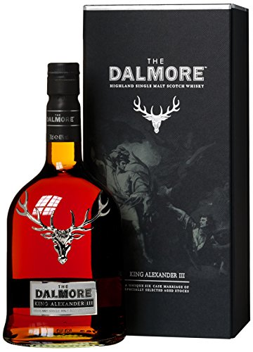 Dalmore-Single-Malt-Scotch-Whisky-King-Alexander-III-1-x-07-l