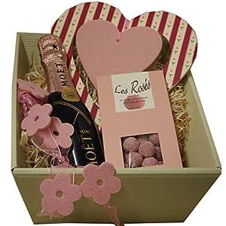 Mini-Moet-Geschenk-Set-zum-Muttertag-mit-Piccolo-Champagner-und-Pralinen-aus-Frankreich
