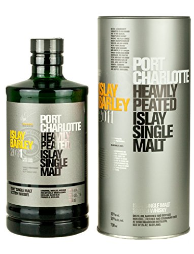 Bruichladdich-Port-Charlotte-Single-Malt-Whisky-1-x-07-l