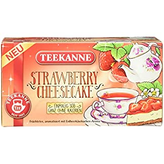 Teekanne-Strawberry-Cheesecake-12er-Pack-12-x-41-g