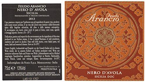 Feudo-Arancio-Nero-dAvola-Sicilia-IGT-2015-6-x-075-l
