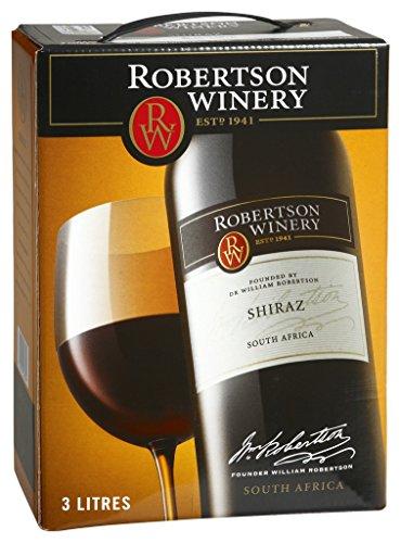 Robertson-Winery-Shiraz-Rotwein-13-Vol-3l-Bag-in-Box