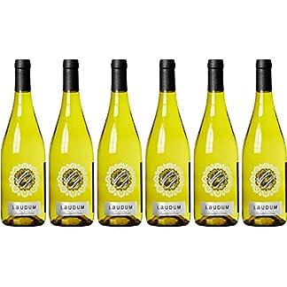 Bocopa-Laudum-Chardonnay-Fermentado-en-Barrica-trocken-6-x-075-l