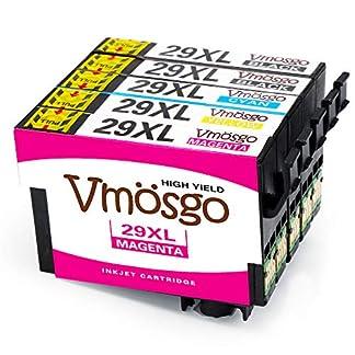 Vmosgo-Ersatz-fr-Epson-29-29XL