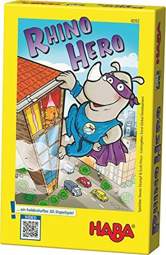 Haba-4092-Rhino-Hero