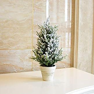 JRL-Verzierte-Bume-Verzierungen-Ornament-Wachsen-Knstlicher-Weihnachtsbaum-Geschmckten-Tanne-Tischplatte-Partei-Encryption-Tree-Sapin-De-Noel-Bois-Tannenbaum