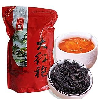 250g-055lb-Chinese-Da-Hong-Pao-Tee-Groer-roter-Robe-oolong-Tee-das-ursprngliche-Geschenk-grner-Nahrungsmitteltee-DA-hong-pa-Gesundheitspflege-dahongpao-Tee-DA-hong-pao-Schwarzer-Tee-Roter-Tee