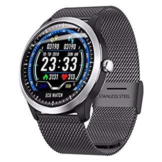 32 Fashion Uhren Kaufen Part Deals Billig Smartwatches Bei Y67bfgyv
