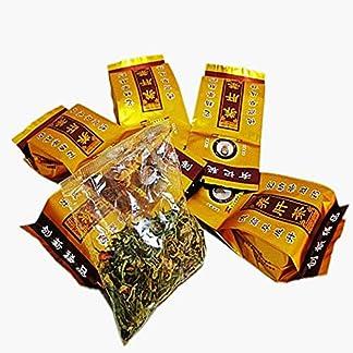 6-Beutel-gesunder-Leber-Tee-Krutertee-fr-hohen-Blutdruck-fettiger-Leberkrutertee-duftender-Tee-Blumentee-Botanischer-Tee-Krutertee-Grner-Tee-Roher-Tee-Blumentee-Gesundheit-Tee-Chinesischer-Tee