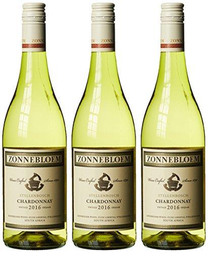 Zonnebloem-Chardonnay-20152016-Trocken-3-x-075-l