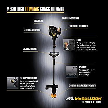 MCCulloch-B-Turbotrimmer-TrimMac-967256201