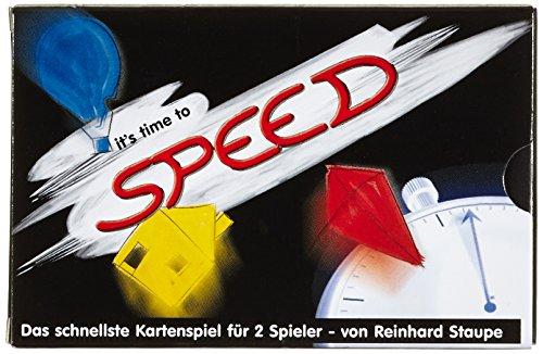 Adlung-Spiele-46145-Speed