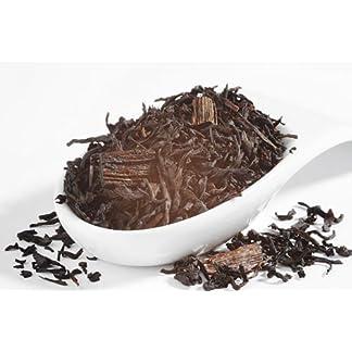 Vanilletee-schwarzer-Tee-mit-natrlicher-Bourbon-Vanille-frei-von-knstlichen-Zusatzstoffen-100g-Bremer-Gewrzhandel