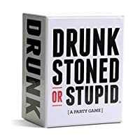 DRUNK-STONED-OR-STUPID-A-Party-Game-Partyspiel