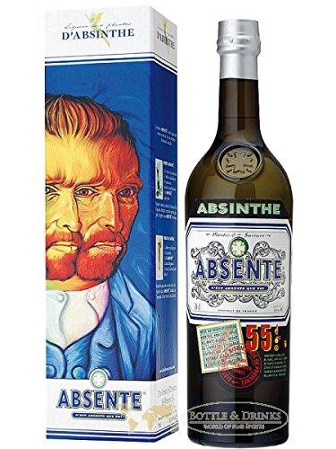 1-Fl-Absente-55-in-GP-Provence-Frankreich-Absinth-07l-550-vol