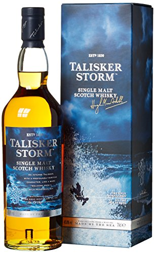Talisker-Storm-Single-Malt-Scotch-Whisky-1-x-07-l