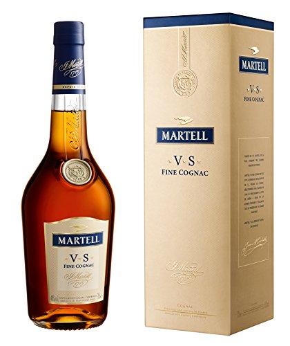 Martell-VS-Fine-Cognac-1715Einzigartiger-Cognac-mit-wrzigem-GeschmackIdeal-als-Geschenk-oder-fr-besondere-Anlsse-geeignet1-x-07-L