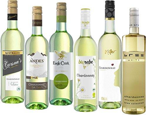 Peter-Mertes-Chardonnay-Paket-6-fach-sortiert-6-x-075-l