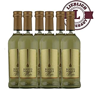 Weiwein-Bianco-Noblile-Vaniglia-Mini-6x025l