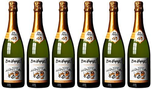 Bon-Voyage-Alkoholfreier-Sekt-Chardonnay-6-x-075-l