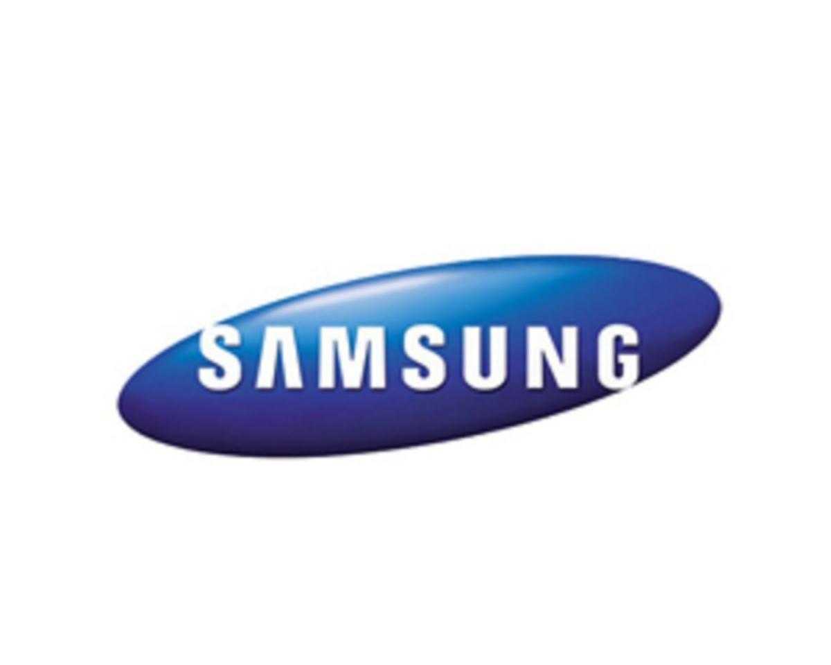 Samsung-CLT-C406SELS-Toner-1000-Seiten